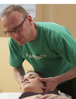 Osteopata rimedi efficaci